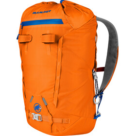 Mammut Trion Nordwand 20 - Sac à dos - 20l orange